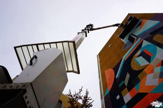 nelio_Mosaïque_urbaine_Vénissieux_7