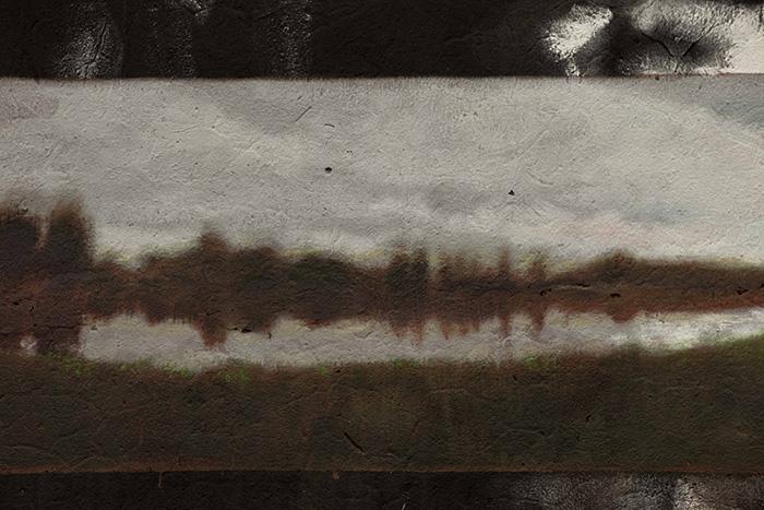 axel-void-katowice-12