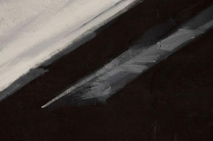 axel-void-katowice-4