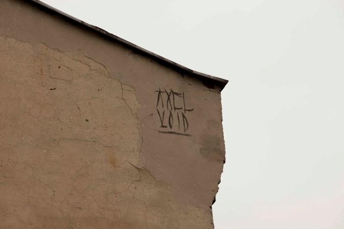axel-void-katowice-7