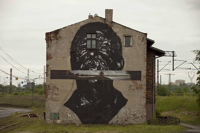 axel-void-katowice-9