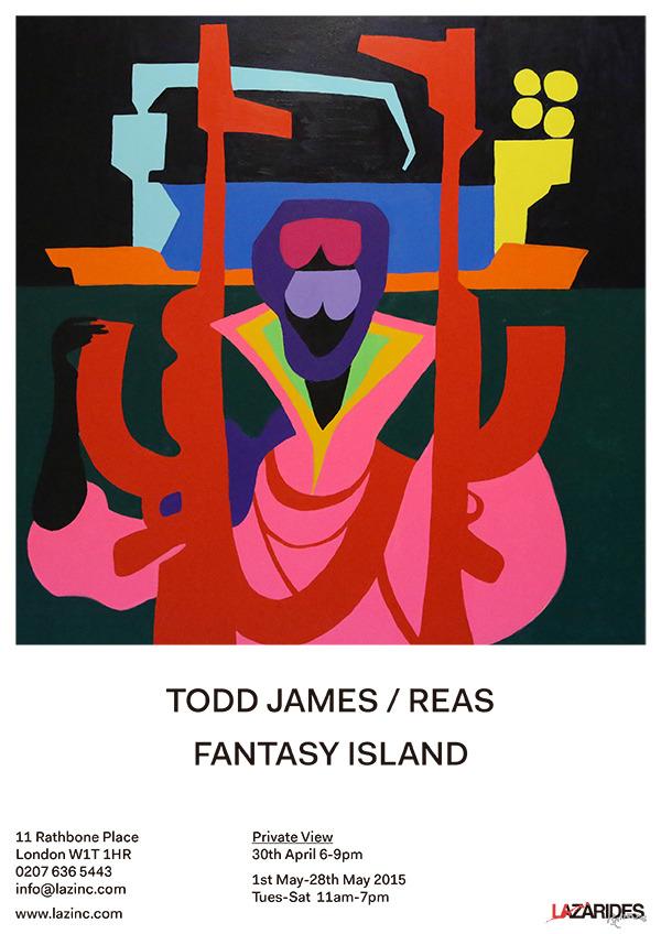 Todd-James-Lazarides-1
