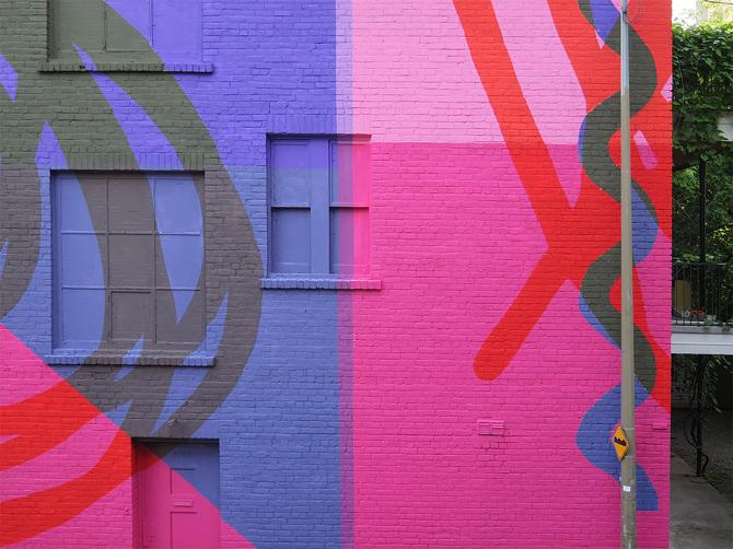 Elian-mural-festival-2