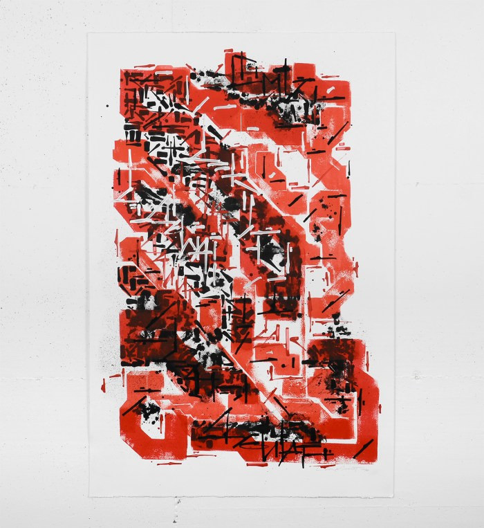 lek_&_sowat_paper_trail_lithographie_DMV_da_mental_vaporz_stone_film_urdla_graffiti_print_fine_art_paris_craftsmanship_making_of_film_soldart_traditional_culture_calame_calligraphy_edition_royx_nicolas_royol_A1