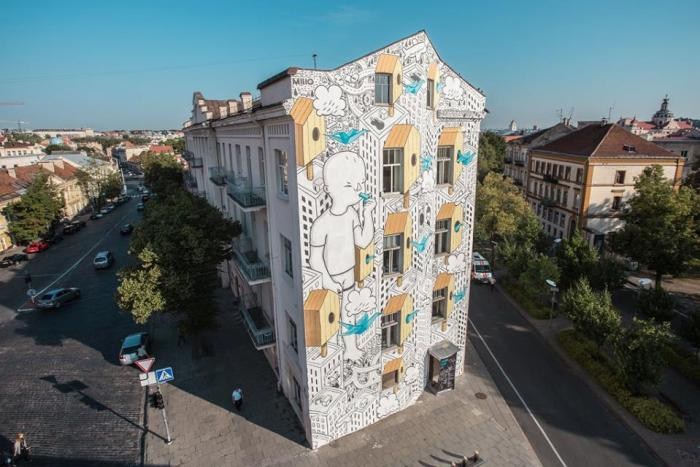 millo_vilnius_street_art_festival_3
