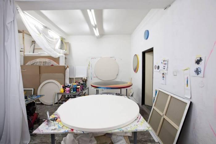 studio T2