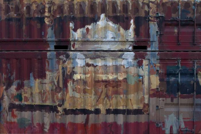 Borondo_Start-India_BlindEyeFactory_3