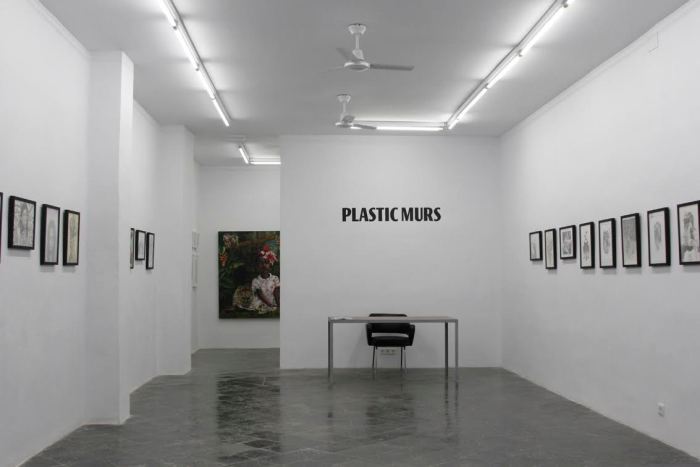 plasticmurs-opening-1