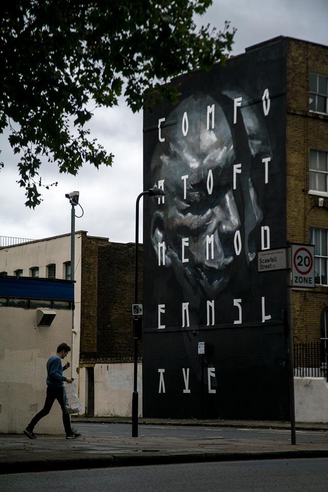 axel_void_london_8