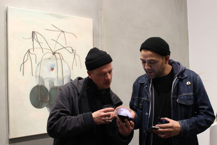 pablo_benzo_opening_bc_gallery_2