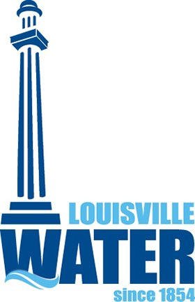 Louisville-Water-Company