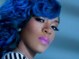 Exclusive Interview: K. Michelle – Pain and Pleasure