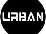 Editor's Choice: Ericka Williams – The Robbin Hoods