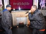 Recap of Tracklib NYC Launch Party