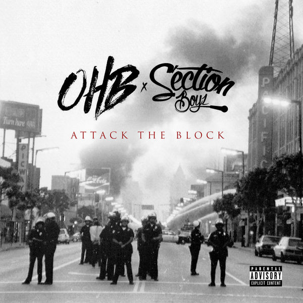 ohb_x_section_boyz_attack_the_block-front-medium1