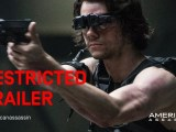 American Assassin – Restricted Trailer – HD