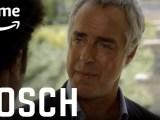 Bosch Season 4 – Official Trailer [HD] | Prime Video