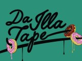 Mixtape: D.A. The Future – Da Illa Tape