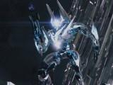 Destiny: Rise of Iron – Age of Triumph Launch Trailer