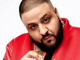 DJ Khaled Becomes First-Ever Brooklyn Sports & Entertainment Artist Ambassador