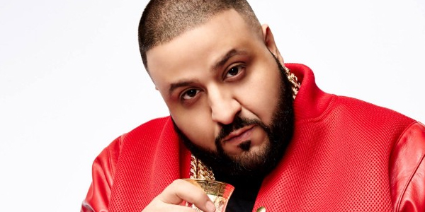 We Know Game Show Episode 1 featuring DJ Khaled and Billi