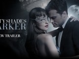 Fifty Shades Darker – Extended Trailer (HD)