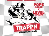 Music: Interstate Kings -Trappn