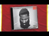 James Harden's Houston Rockets Mixtape!