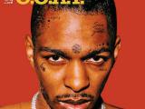 Mixtape: King Los – G.O.A.T.