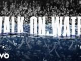 Music: Eminem – Walk On Water feat Beyoncé