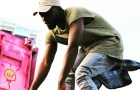 Deity Clothing Banks on Emo-Rap R&B Artist Narron