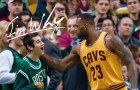 NBA Launches I'm Why – New Chapter of This Is Why We Play Campaign