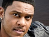 Pooch Hall Returns on Ray Donovan Tonight