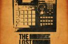 "Apple Music:  Slum Village Drops ""The Lost Scrolls"""