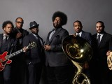The Roots to Open NBA All-Star Game 2017