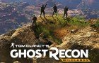 Ubisoft Announces Tom Clancy's Ghost Recon Wildlands: War Within The Cartel