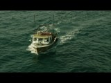 Trailer: Extortion (Digital HD and On Demand 5/16)