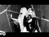 Visual: Fergie – You Already Know ft. Nicki Minaj