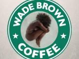 Audio: Wade Brown – Coffee EP
