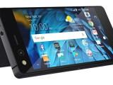 Editor's Choice: ZTE Axon M Foldable Phone
