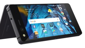 Editor's Choice: ZTE Axon M Foldable Phone