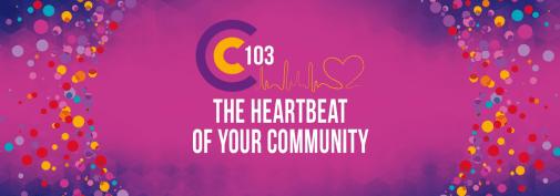 c103-heartbeat-community-show-bg