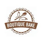 Boutique Bake Logo