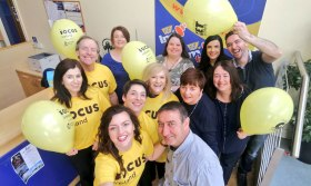 LMFM Ireland Great Get Together