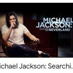 Urban Music 2000 Michael Jackson: Searching Neverland Now Streaming