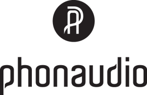 phonaudio1