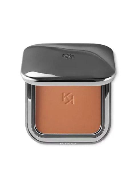 STYLECASTER | Pinterest Beauty Products | Kiko Bronzer