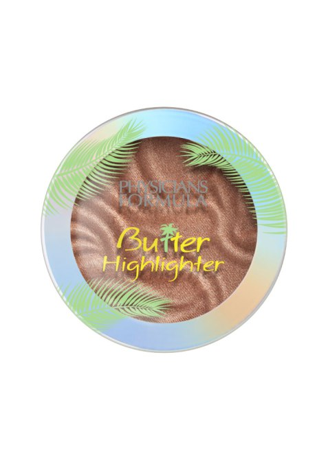 STYLECASTER | Pinterest Beauty Products | Physician's Formula Butter Highlighter