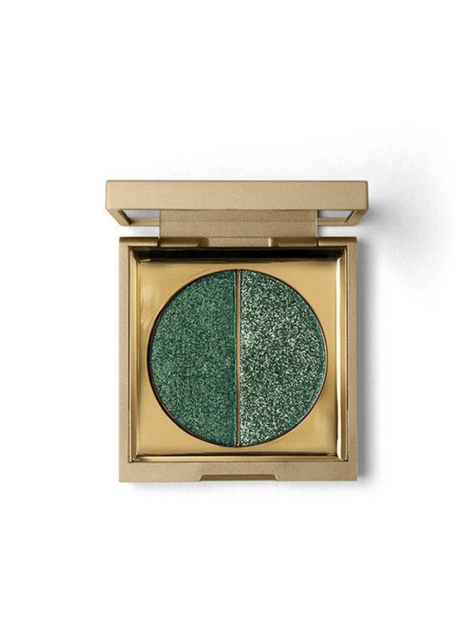 foil shadow 1 11 Seriously Bold Eye Products for Creating a Glam, Foiled Eyeshadow Look
