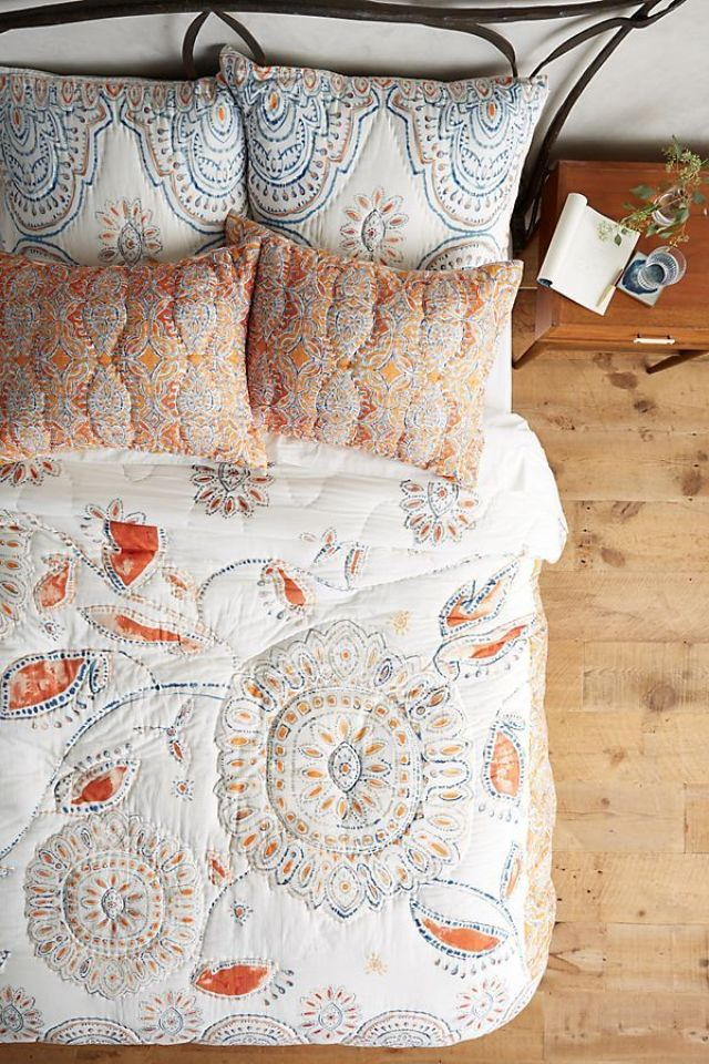 STYLECASTER | Anthropologie's Home Sale Is Amazing
